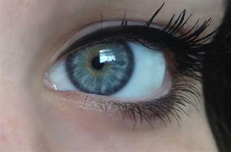 imagenes ojos grises cient 237 ficos dicen que el color de tus ojos revela cosas
