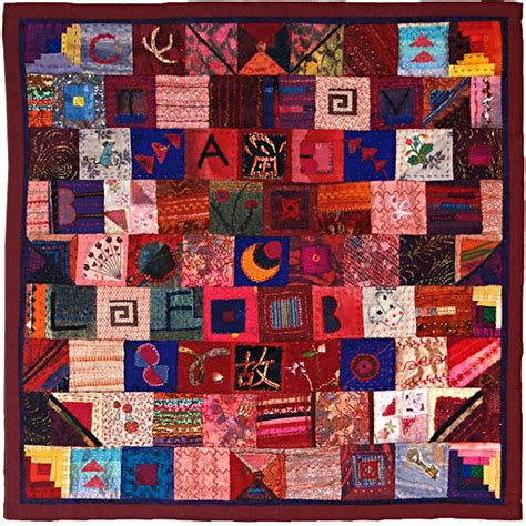 quilts and coverlets modern contemporary quilts