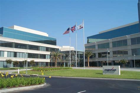 volkswagen of america corporate office headquarters