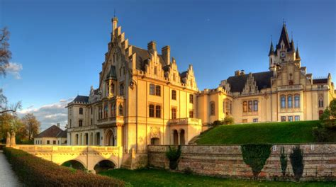 in austria 21 castles in austria weneedfun