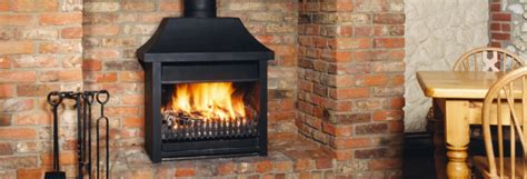 Large Open Fireplaces by Open Fires Flamewave Fires 187 Freestanding Open Fires