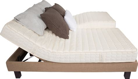 adjustable bed prices world s lowest prices on dual kingsplit electric adjustable bed