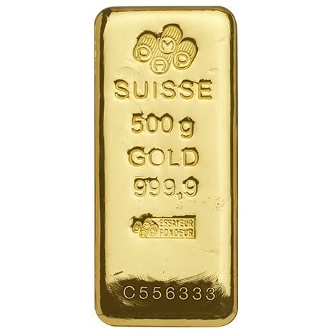 100 gram silver bar price in india suisse gold bar price india creepingthyme info