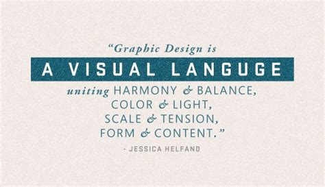 quot design is intelligence made visible quot 7 best design inspiration quotes images on pinterest