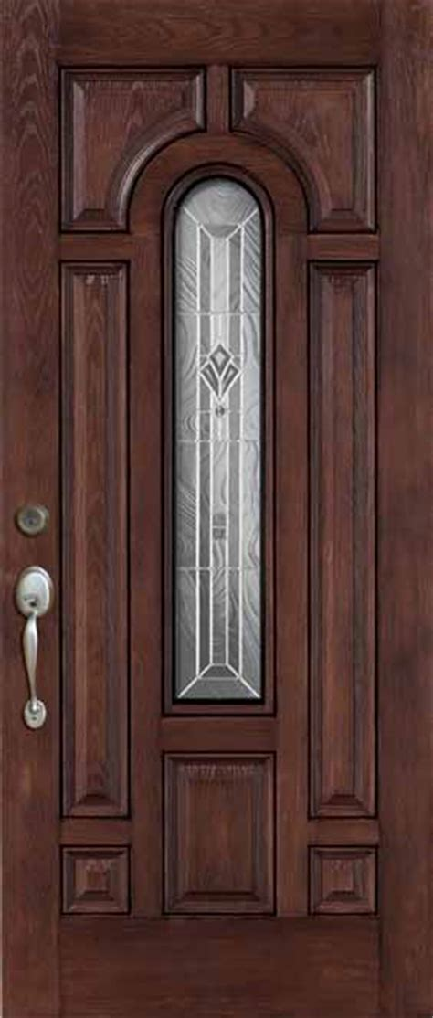 Fiberglass Exterior Door Manufacturers Fiberglass Entry Doors Gallery Manufacturers Of High Quality Front And Entry Door Systems In