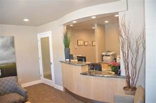 Kitchen Design Center Sacramento cabinet crafters inc doctor office waiting room