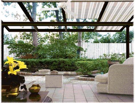 glass vinyl plastic or fiberglass roof for dry patio
