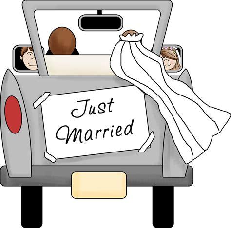 matrimonio clipart clipart de anillos de compromiso y anillos de boda oh