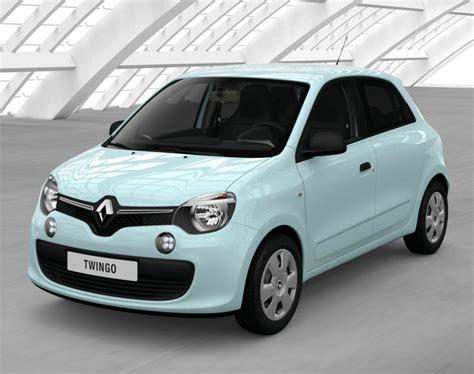 renault blue 2016 renault twingo rs 2017 2018 best cars reviews