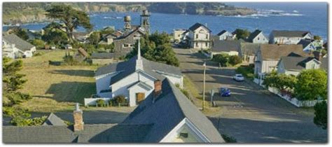mendocino friendly hotels mendocino and friendly hotels in mendocino lodging