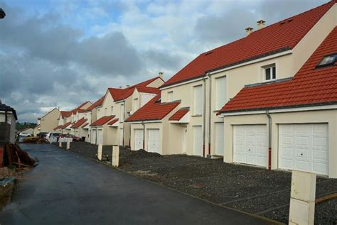 cabinet steinmetz immobilier