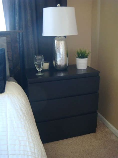 Kullen 3 Drawer Chest by Kullen 3 Drawer Chest Dresser As Nightstand Clean And