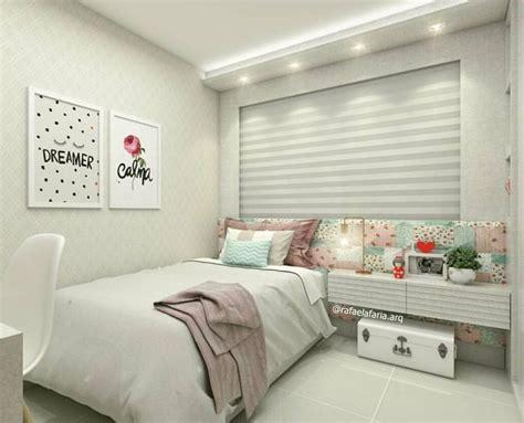 como decorar o instagram 25 melhores ideias de quartos de menina no pinterest