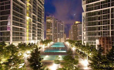 hotel miami w miami hotel brickell hotels and resorts general