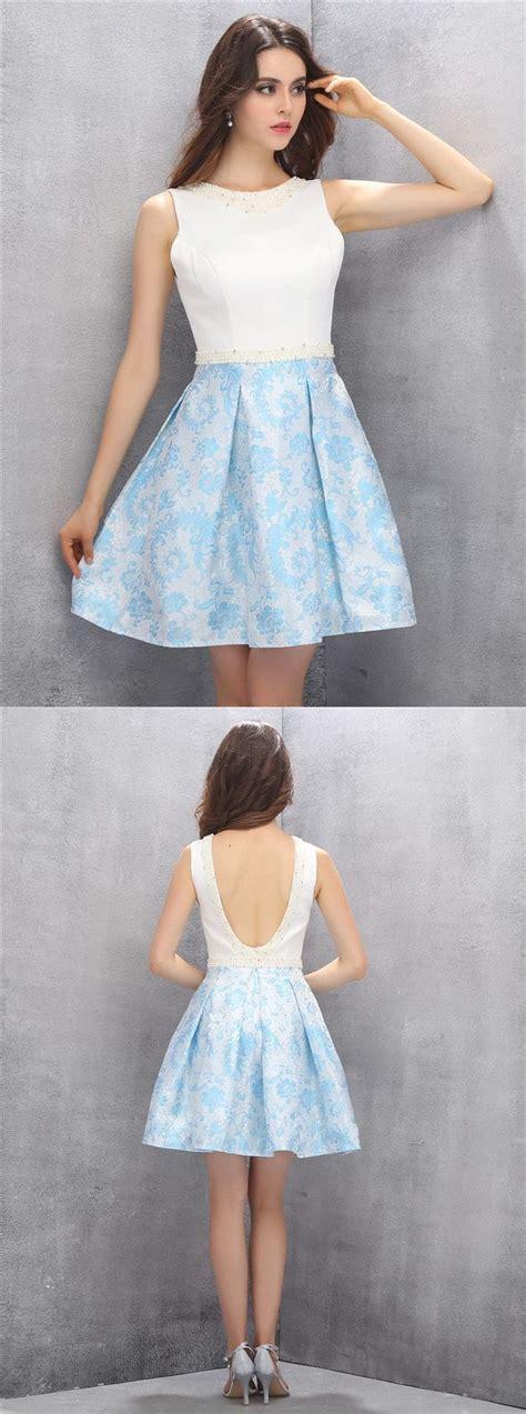 light blue dresses for teens showing images for blue dress teen www handy