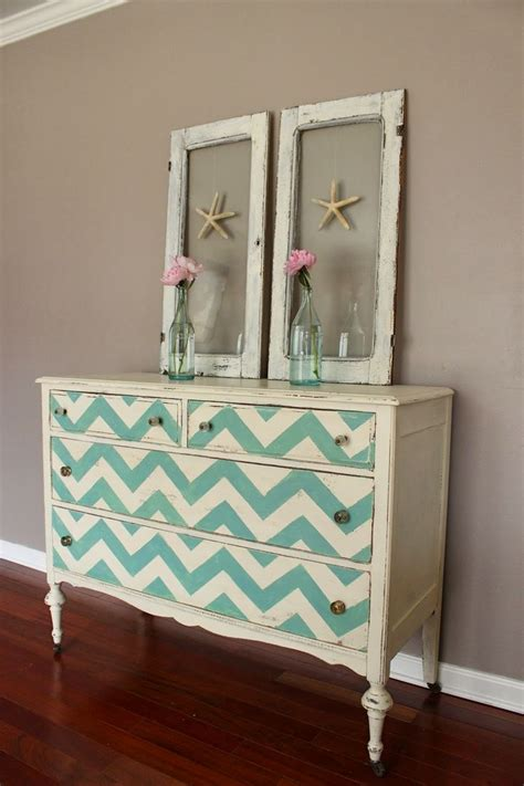 17 best images about ideas for refinishing dressers on