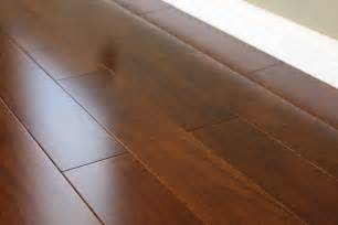 Engineered Flooring Brands Best Engineered Wood Flooring Manufacturers 58 Images Engineered Wood Flooring Brands