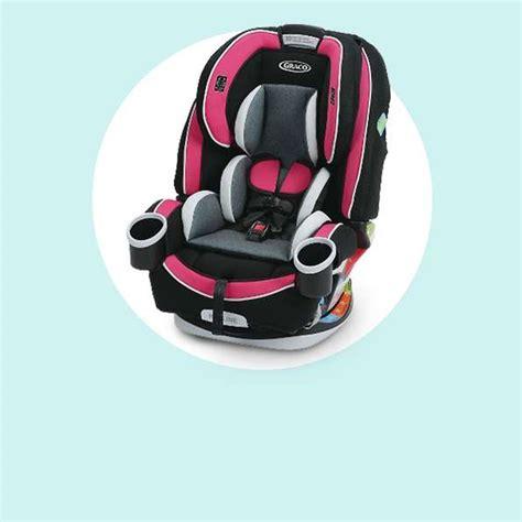 car seat at target car seats target