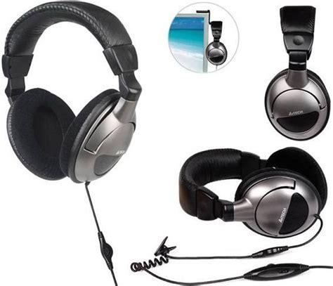A4tech Hs 800 Stereo Gamer Headset slu紂 do 30e
