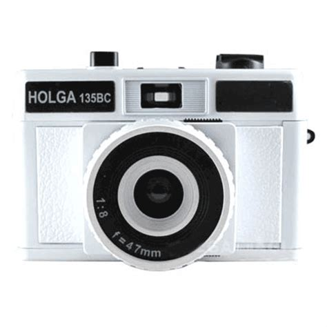 recommended film cameras for beginners what is the best film camera for a beginner quora