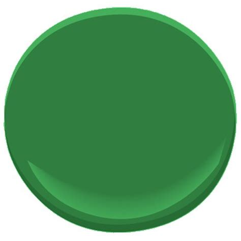vine green 2034 20 paint benjamin vine green paint color details