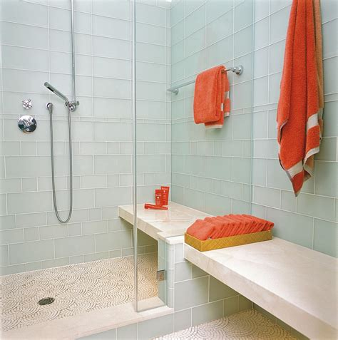 How To Drill Through Bathroom Tiles by Drilling Through Ceramic Bathroom Tile Drilling Holes In
