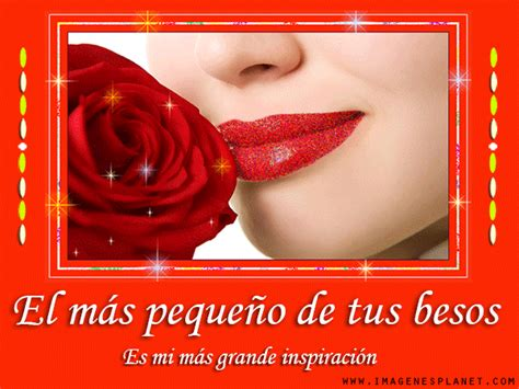 imagenes tiernas de amor con rosas im 225 genes tiernas con frases bonitas de amor para
