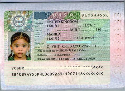 visa section uk visa uk