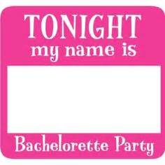 funny fake names fake names are super fun for a bachelorette