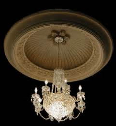 plaster ceiling dome by ams is a ceiling dome made of