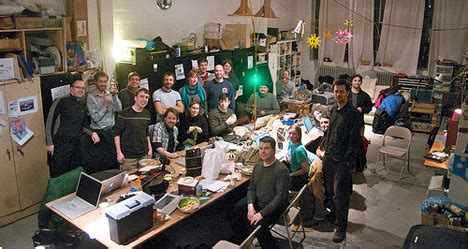 nyc resistor classes nyc resistor awesome things happen with gadget hacking gadgets science technology