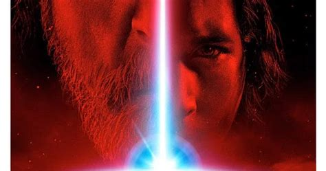 wars the last jedi the official collector s edition books the last jedi official poster in a far away galaxy