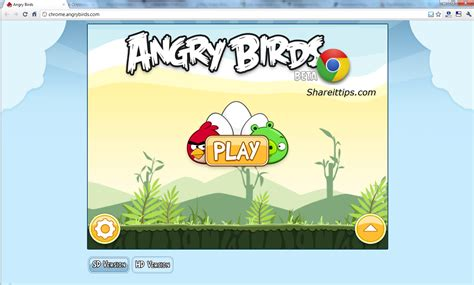 angry birds games gamers 2 play gamers2play blog archives bittorrentrandom