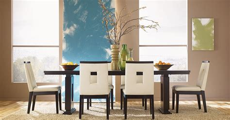 Japanese Dining Room Furniture New Asian Dining Room Furniture Design 2012 From Haiku Designs Modern Furniture Deocor
