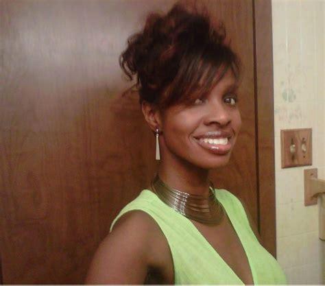 hair cut for grisl fredericksburg va black women virgina sex and the single black woman the