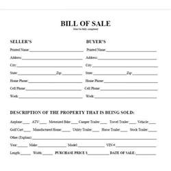 bill of sale template for atv printable car bill of sale pdf bill of sale west