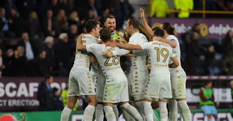 leeds united quiz book 2017 18 edition books revealed leeds united s fifa 18 player ratings somerset