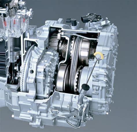 Kas Kopling Honda Jazz Gd3 cambio automatico ci sono alternative