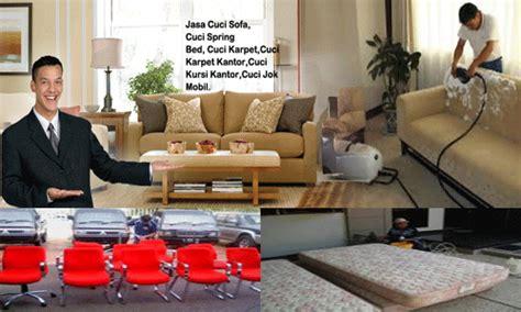 Cuci Sofa Bekasi jasa cuci sofa bekasi profesional darmanto