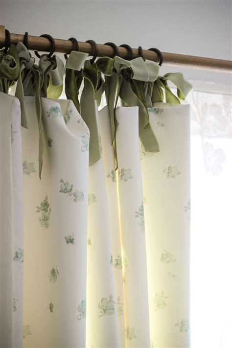 Handmade Curtain - jodie s handmade curtains