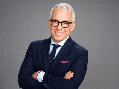 pro tested recipes from geoffrey zakarian you to try cooks vs cons food network