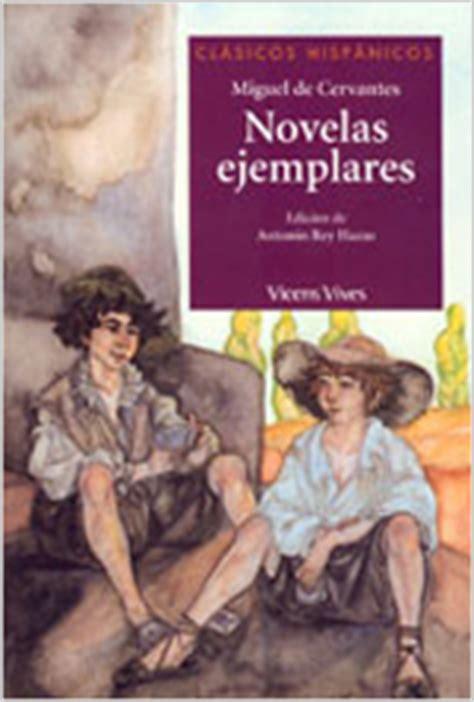 libro escrito por miguel mihura edicion vicents vives editorial vicens vives m 233 xico