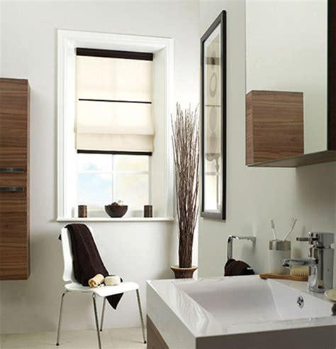 bathroom roman blinds uk roman blinds apollo blinds venetian vertical roman roller pleated and