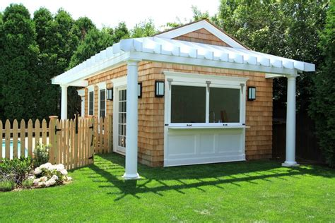 Garden Shed Lighting Ideas Garage Bar Ideas Shed Rustic With Track Lights Work