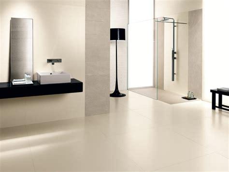 pavimenti cotto d este prezzi pavimento in ceramica kerlite bianco a3 50x100x0 35 di
