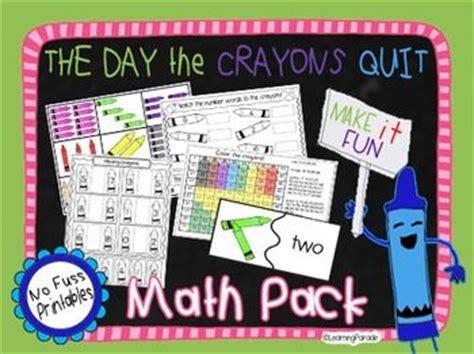 libro the day the crayons mejores 75 im 225 genes de oliver jeffers en oliver jeffers actividades y lectura