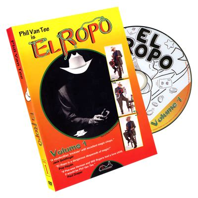 academy of magic s gift linsey volume 2 books phil is el ropo dvd volume 1 by phil