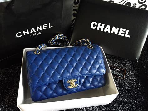 Harga Chanel Classic Jumbo tas chanel classic jumbo 603 semprem toko brand