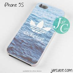 Adidas Logo A0174 Iphone 5 5s adidas gold phone for iphone 4 4s 5 5c 5s 6 6 plus