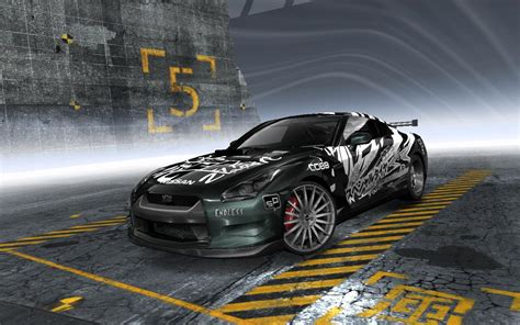 need for speed pro best cars speed king rubberdux by tappei kagurazaka need for speed